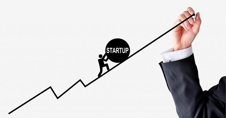 Why Growth Hacking is important for startups