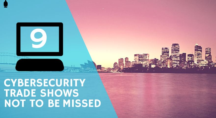 9_Cybersecurity_Trade_Shows_Not_To_Be_Missed_2.jpg