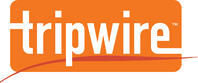 Awesome-Tripwire-Logo-47-With-Additional-Create-A-Logo-Free-with-Tripwire-Logo