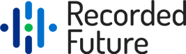 Recorded_Future_Logo-rectangle1-768x224