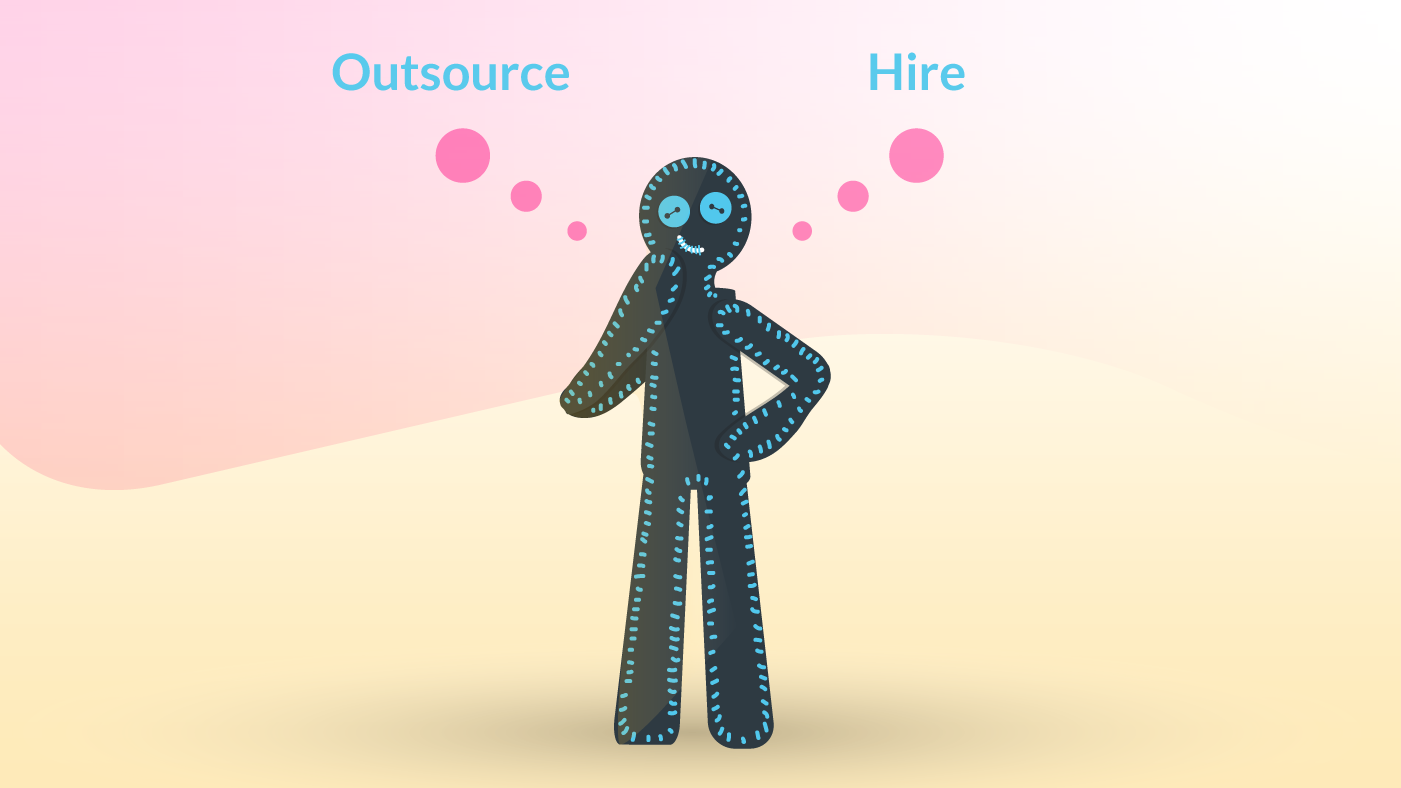 Outsource vs. in-house.png