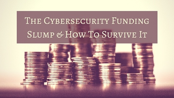 The_Cybersecurity_Funding_Slump__How_To_Survive_It.jpg