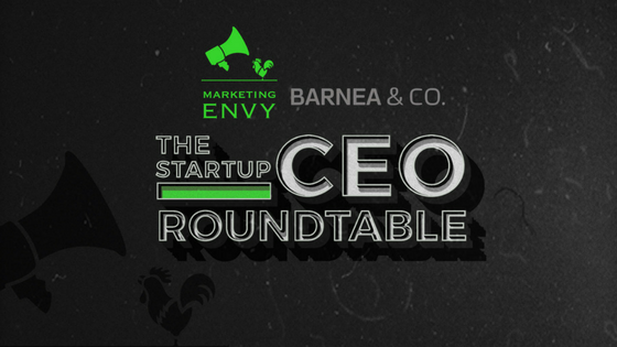 The_Startup_CEO_Roundtable.png