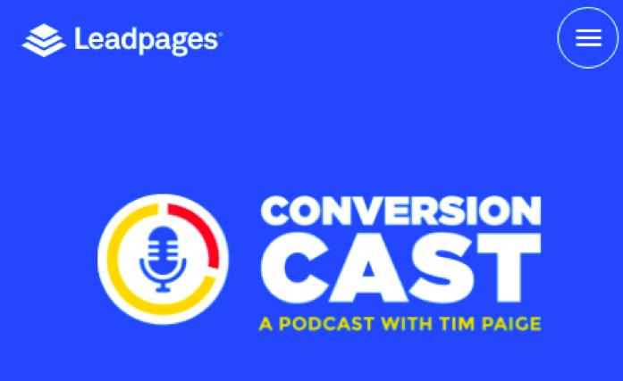 leadpages_podcast-1.png
