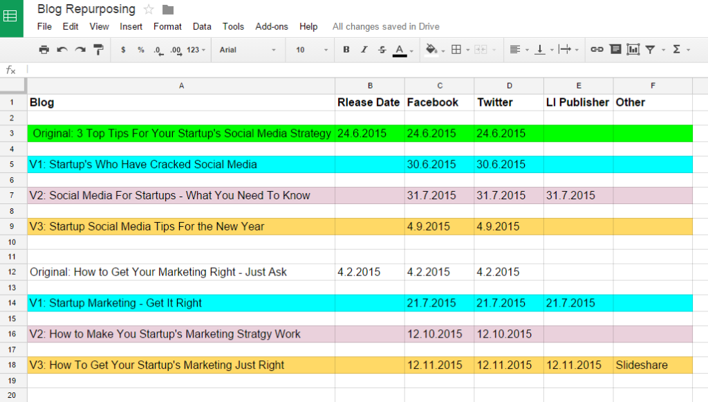 repurposing-excel-spreadsheet-1024x581