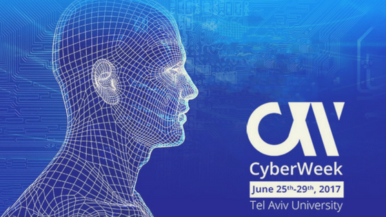 Best Events to Attend at CyberWeek 2017