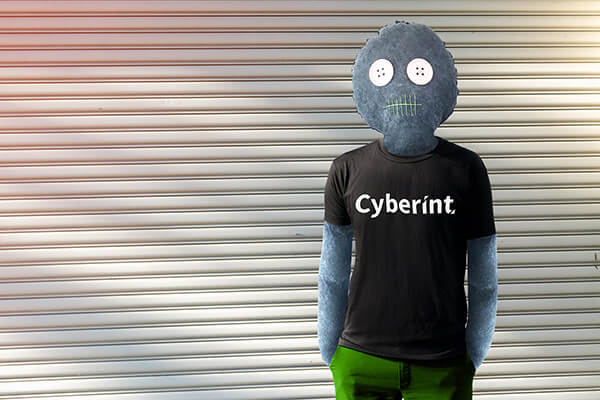 CyberInt (Cybersecurity) – An Inbound Marketing Success Story