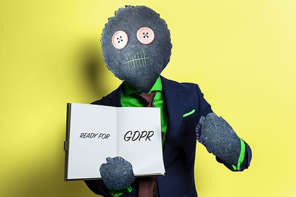 Intro to GDPR and Why It Matters to Marketers