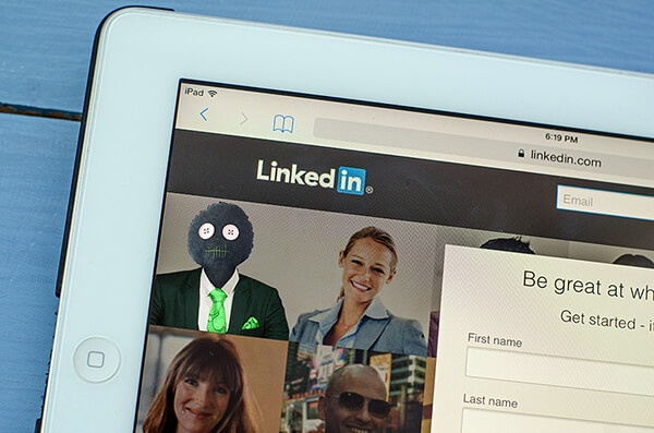 LinkedIn is Bringing Hashtags Back - Leveraging the New Tool to Increase Awareness