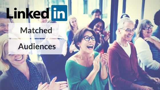 Remarketing on LinkedIn for B2B - How to