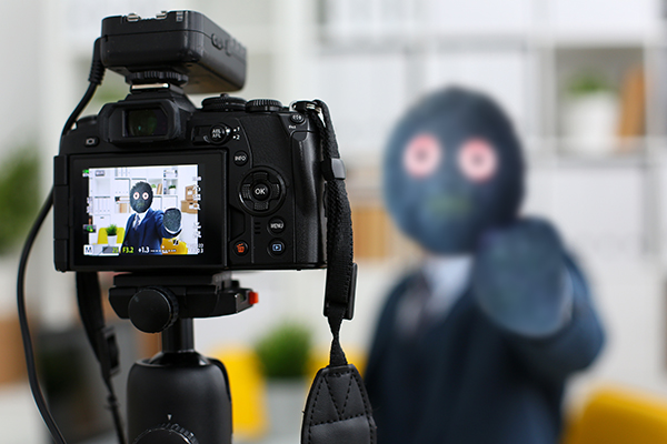 Top 3 Video Marketing Platforms: Which Did We Choose?